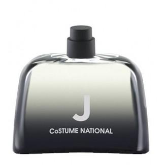 Tester J Eau de Parfum 100ml Spray