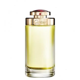 Tester Baiser Fou Pour Femme Eau de Parfum 75ml Spray
