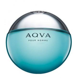 Tester Aqua Pour Homme Eau de Toilette 100ml Spray+