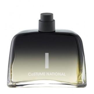 Tester I Eau de Parfum 100ml Spray+