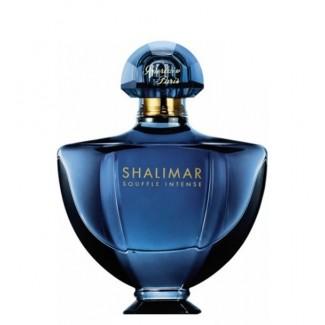 Tester Shalimar Souffle Intense Eau de Parfum 50ml Spray+