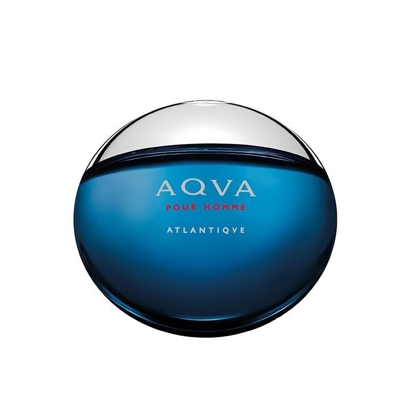 Tester Aqua Atlantiqve Homme Eau de Toilette 100ml Spray+