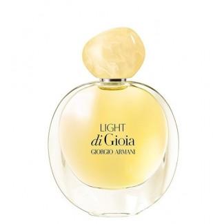 Tester Light di Gioia Pour Femme Eau de Parfum 100ml Spray